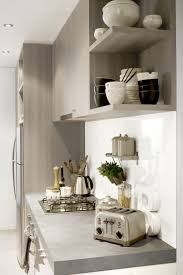 White Laminate Kitchen Cabinets by 141 Best Laminex Inspiration Images On Pinterest Kitchen Designs