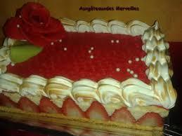 fraisier herve cuisine pâtisseries et compagnies toutes sortes de pâtisseries pour le plaisir