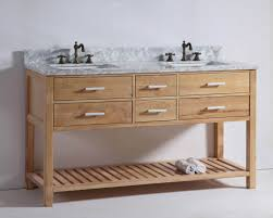 wood bathroom vanities furniture ideas