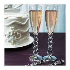 cadeau de mariage personnalis flûtes cadeau personnalisé pour mariés mariage original
