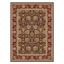 Best Prices For Area Rugs Marietta Collection Area Rugs Rugs Compare Prices At Nextag