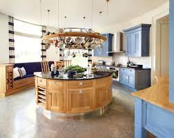 Diy Kitchen Islands With Seating Kitchen Build Kitchen Island Diy Kitchen Island With Seating And