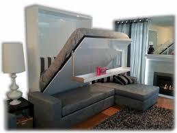 lit escamotable avec canapé lit escamotable archives page 8 sur 15 tout savoir sur la maison