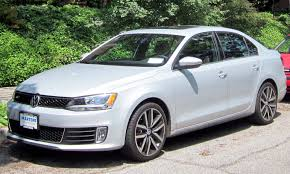 volkswagen vento specifications 2012 volkswagen jetta specs and photos strongauto