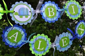 turtle baby shower decorations banners collection so sweet party shop