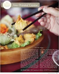 de cuisine orientale welcome to cuisine restaurant allentown pa