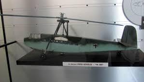 Focke-Achgelis