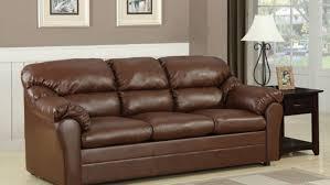 L Shaped Sleeper Sofa Popular Of Mattress Firm Box Spring With Furniture Sleeper Sofa L