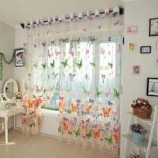 Panel Curtain Room Divider compare prices on curtain room divider online shopping buy low