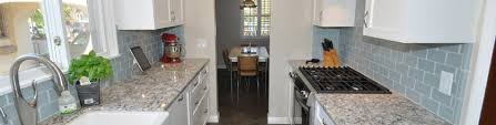 Home Remodeling Orange County Ca Harding Construction U0026 Sustainable Solutions Long Beach Ca