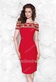 red evening dresses cheap holiday dresses