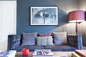 home color trends 2017 home tradies
