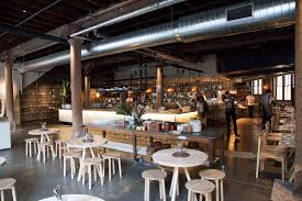 house plan restaurant interior design blog wonderfulation ideas