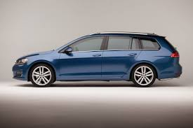 volkswagen golf wagon 2015 vw golf wagon prices start from 21 395 autoevolution