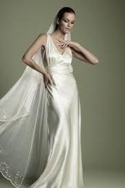 wedding dress eng sub wedding dress korean eng sub wedding dress