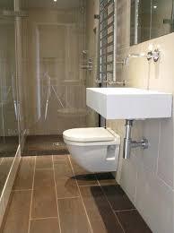 Narrow Bathroom Ideas Small Narrow Bathroom Decor Ideas Interior Design