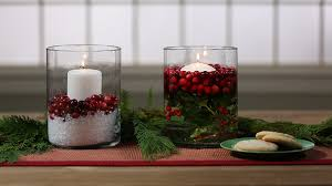 Christmas Decoration Storage Containers Australia by Christmas Decorations