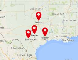 houston louisiana map home remodeling kitchen bath siding sunrooms and more
