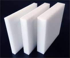 cutting boards hdpe tap plastics
