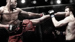 anderson silva ultimate fight championship ufc favourite