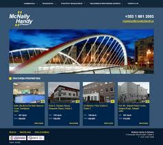 ideas about home design jobs free home designs photos ideas