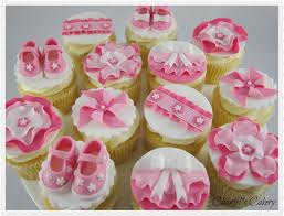 baby shower cakes pink baby shower cupcakes recipe