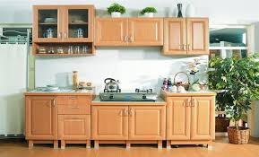 kitchen design in pakistan 2017 2018 ideas with pictures professional kitchen by index pakistan designs at home design