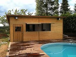 modular home floor plans california modular home floor plans california luxury modular log homes floor