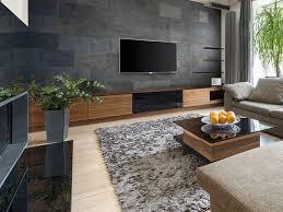 naturstein wohnzimmer schiefer wand wohnzimmer tagify us tagify us