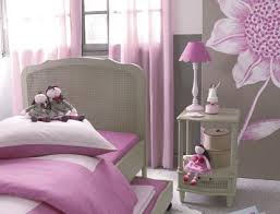 idee deco chambre fille 7 ans idee deco chambre fille 7 ans visuel 9