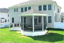covered porch plans simple porch plans caycanhtayninh com