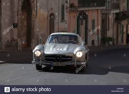 mercedes benz 300 sl stock photos u0026 mercedes benz 300 sl stock