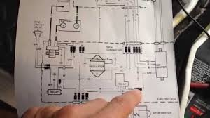 kawasaki x2 wiring diagram kawasaki wiring diagrams instruction