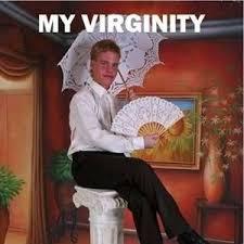 Gayyyyy Meme - gayyyyy by bigbangxs meme center