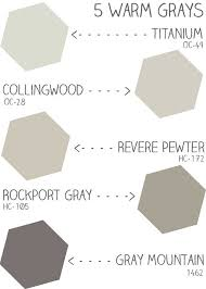 Lucys Forever Home Paint Revere by New 2015 Paint Color Ideas Home Bunch Interior Design Ideas