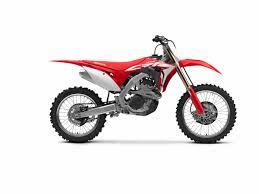 dirt bike magazine 2018 mx bike buyer u0027s guide