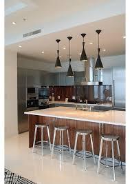 Home And Garden Kitchen Designs by 500 Best Interiors Kitchens Images On Pinterest Kitchen