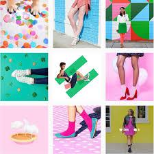 6 visual trends for 2017 creative digital u0026 design agency for