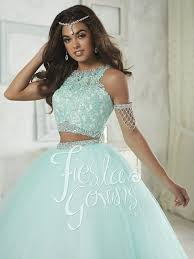 dresses for sweet 15 baby blue two quinceanera dresses 2016 gown
