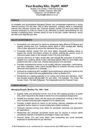 Resume Personal Statement Sample by Actors Info Booth Sample Resume She She Travel Bday Party