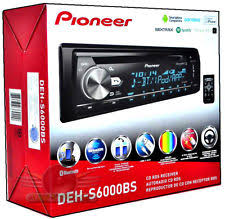 how to install a pioneer head unit ebay