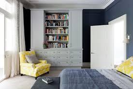 blue yellow bedroom blue yellow gray bedroom contemporary bedroom arent pyke