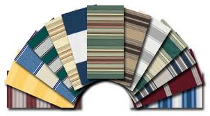 outdoor awning fabric designer awnings retractable awnings allentown bethlehem pa