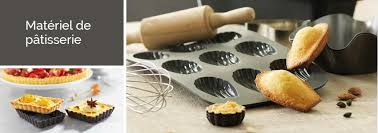 materiel cuisine patisserie matériel de pâtisserie mathon fr