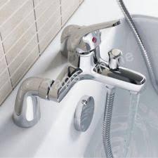 bath tap shower ebay