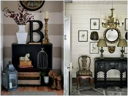 download how to decorate an entryway monstermathclub com