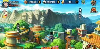 apk mobile mobile apk v1 16 9 3 mod high damage more apkmodx