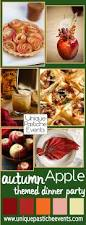 Apple Decorations For Kitchen by November 2014 Unique Pastiche Events
