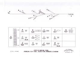 91 toyota pickup wiring diagram agnitum me