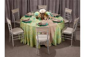 cheap wedding linens wedding decor tropical event planning table linens bbj